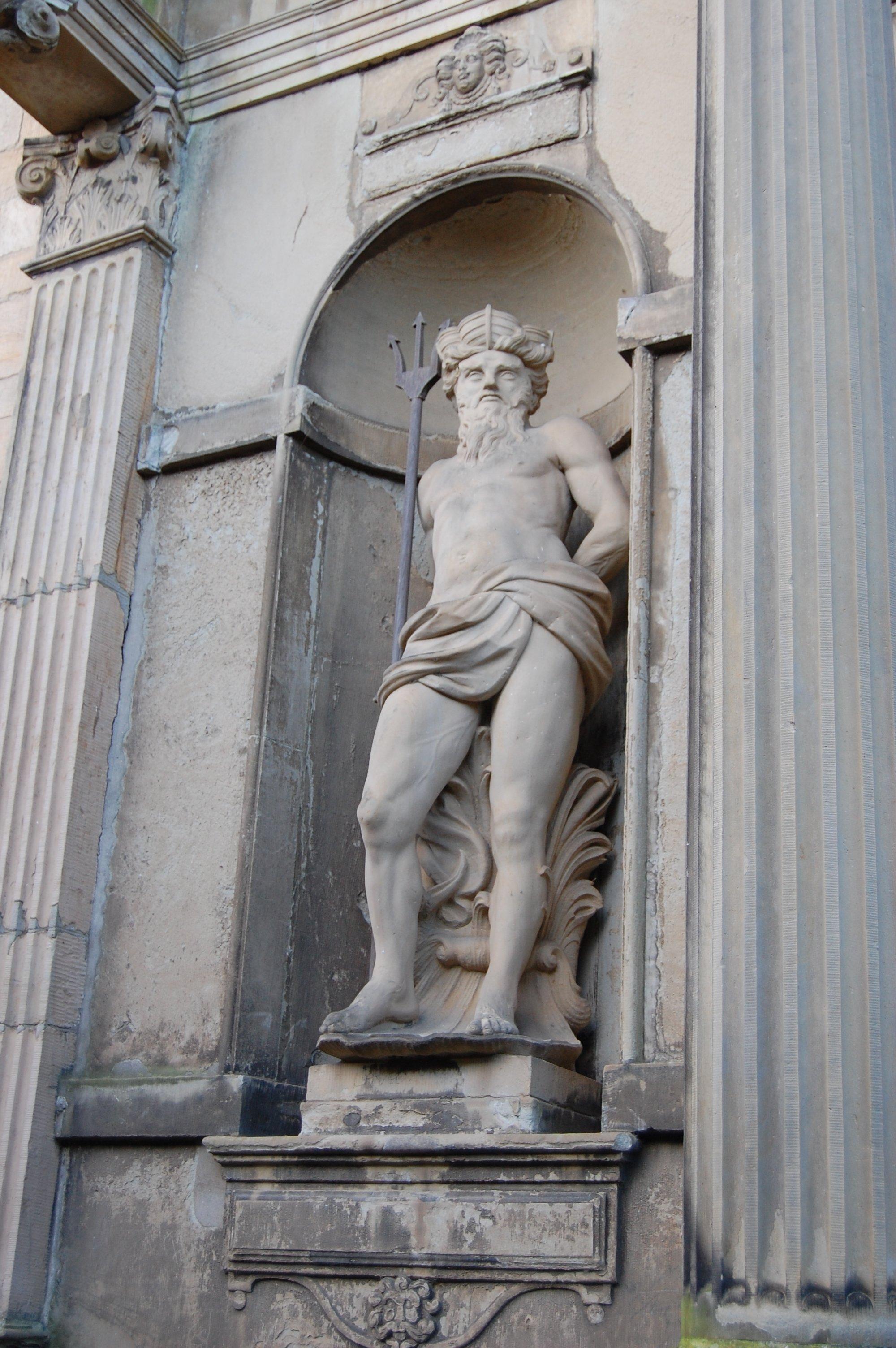 kronborg_statue