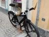 copenhagen_bikestore