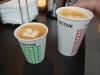 copenhagen_coffeecollective2