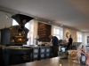 kronborg_coffee