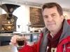 kronborg_dadandhiscoffee2