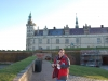 kronborg_kingofphotos